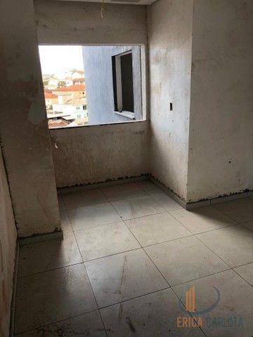 CONSELHEIRO LAFAIETE - Apartamento Padrão - Centro - Foto 5
