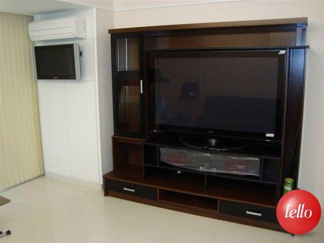 Apartamento para alugar com 4 dormitórios em Santo antônio, São caetano do sul cod:179641 - Foto 8