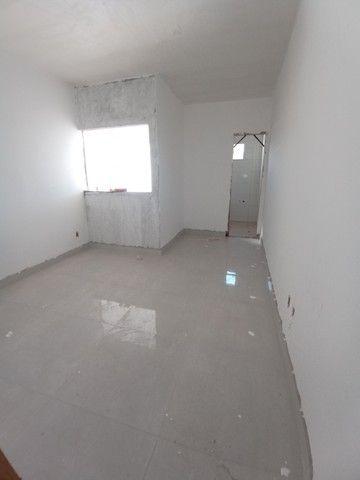 Casa para venda possui 93 metros quadrados com 3 quartos em Parque Oeste Industrial - Goiâ - Foto 12