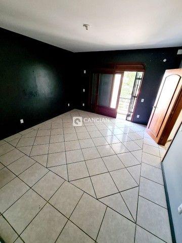 Casa 5 dormitórios para vender ou alugar Nossa Senhora de Fátima Santa Maria/RS - Foto 11