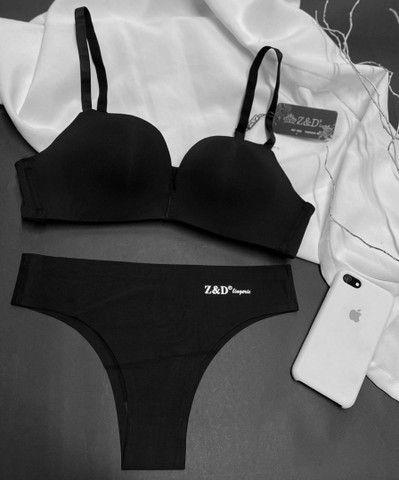 Conjuntos de lingeries  - Foto 4