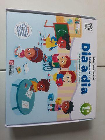 Livros  Educativos  - Foto 2