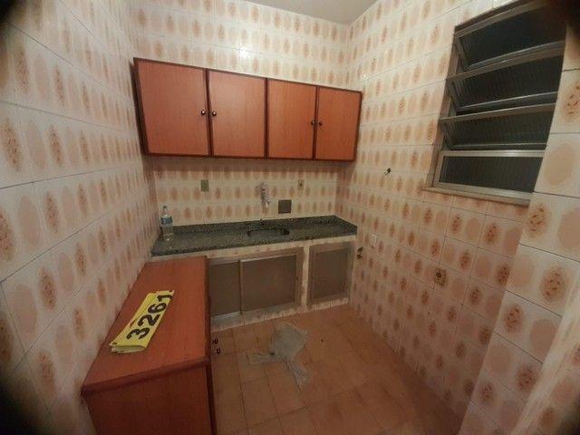 APARTAMENTO RESIDENCIAL em RIO DE JANEIRO - RJ, VILA ISABEL - Foto 15