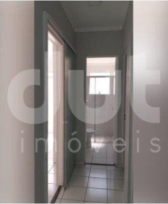 Apartamento à venda com 2 dormitórios cod:AP012953 - Foto 7