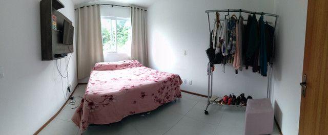 Excelente apartamento com 02 dormitórios no Bairro Ipiranga/ São José - Foto 5