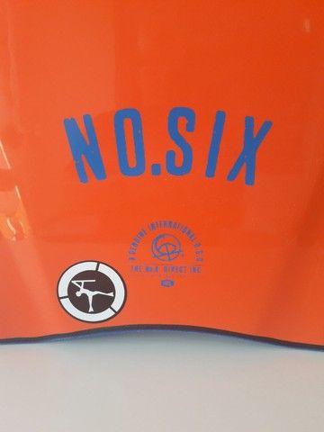 Bodyboard No. Six - Foto 6