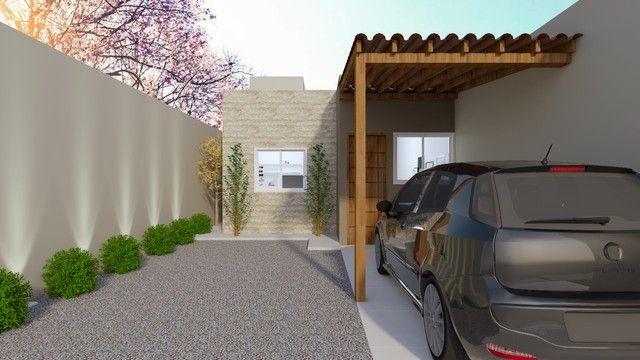 Apartamento para venda tem 70 metros quadrados com 2 quartos em Centro - Palmares - PE - Foto 10
