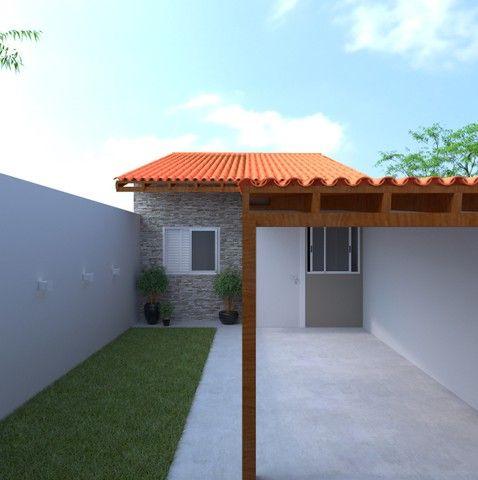 Apartamento para venda tem 70 metros quadrados com 2 quartos em Centro - Palmares - PE - Foto 2