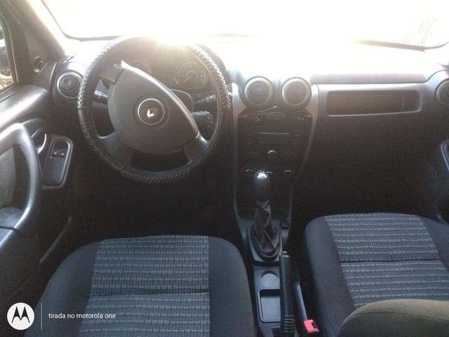 Renault SANDERO EXP - Foto 9