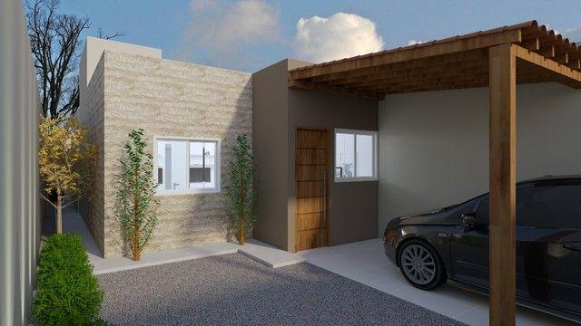 Apartamento para venda tem 70 metros quadrados com 2 quartos em Centro - Palmares - PE - Foto 9