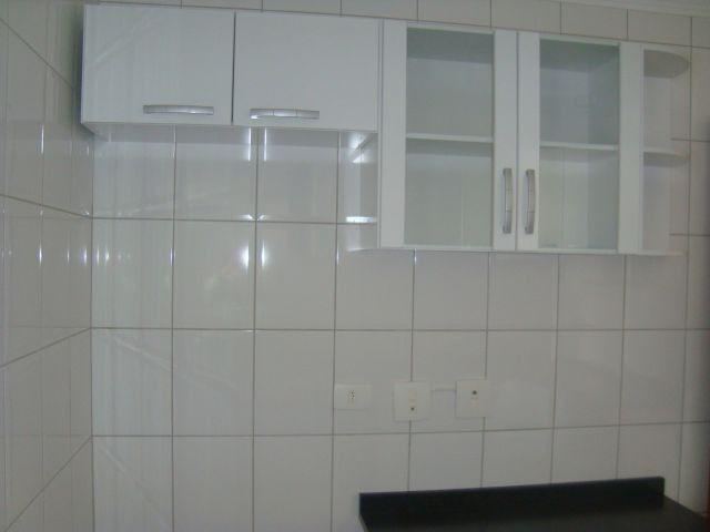 LOCAÇÃO   Apartamento, com 3 quartos em ZONA 07, MARINGA - Foto 5