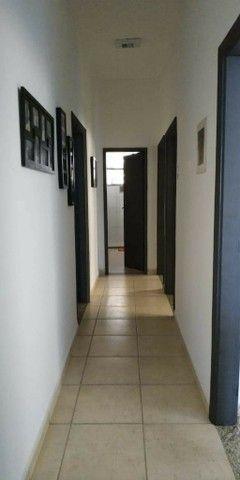 Apartamento para venda possui 167 metros quadrados com 4 quartos - Foto 13