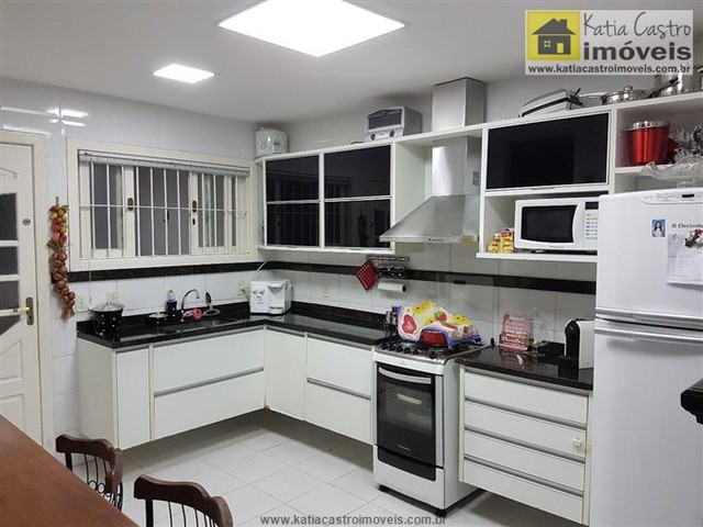 Casas em Condomínio à venda em Niteroi/RJ - Compre o seu casas em condomínio aqui! - Foto 8
