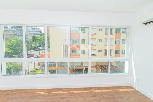 PORTO ALEGRE - Apartamento Padrão - Petropolis - Foto 17