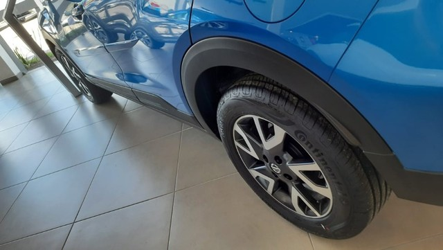 Novo Nissan Kicks 0km 21/22 R$ 104.343,00 - Foto 3