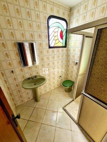 Casa 5 dormitórios para vender ou alugar Nossa Senhora de Fátima Santa Maria/RS - Foto 9