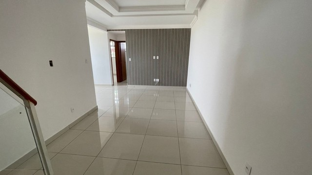 Apartamento à venda com 2 dormitórios em Santa rosa, Belo horizonte cod:4356 - Foto 11