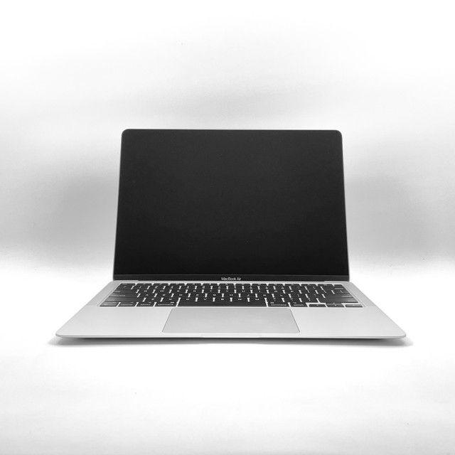 MacBook Air M1 2020 256GB Silver