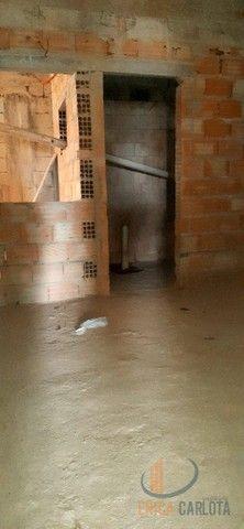 CONSELHEIRO LAFAIETE - Apartamento Padrão - Parque das Acácias - Foto 15