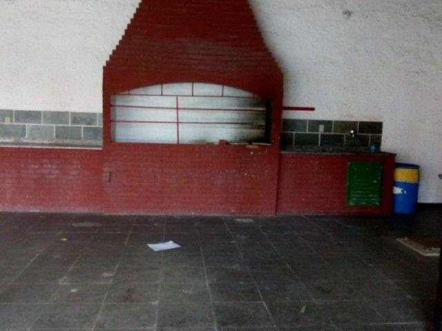 VENDA - APARTAMENTO, 3 QUARTOS (1 SUÍTE) - BRAGA - Foto 18
