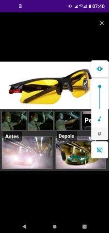 Pra Vende hj- óculos anti-reflexo  - Foto 3