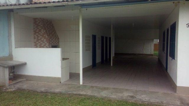 Casa em Itapoá de frente para o mar - Foto 6