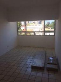 Apartamento 02 Quartos na Boa Vista Excelente Localização
