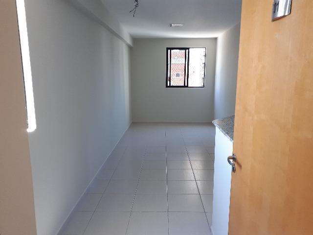 Alugo - Apartamento em Boa Viagem - Edifício Atol de Mururoa