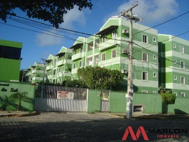 Apartamento Jardins do Sul Nova Parnamirim