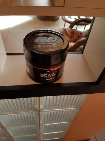 BCCA (300g) Black Line Optimum Nutrition