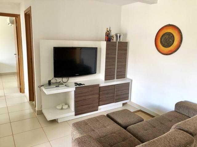 Pipa paradise flat 2 quartos - Foto 10
