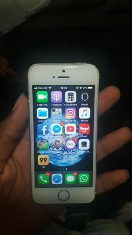 Iphone 5s 16gb gold celulares e telefonia cj res t e u maro iphone 5s 16gb gold reheart Choice Image
