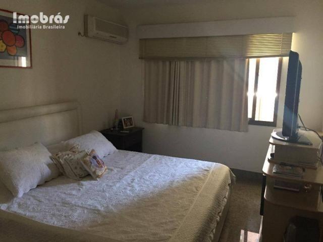 Ed. Palazzo, colmeia,  Apartamento  residencial à venda, Meireles, Fortaleza. - Foto 9