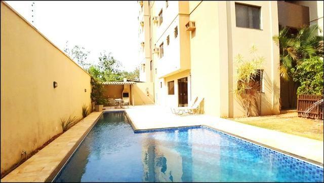 Edifício Capri - Apartamento 2 Quartos, 70 m² na 404 Sul - Foto 19