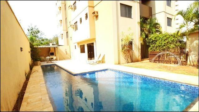 Edifício Capri - Apartamento 2 Quartos, 70 m² na 404 Sul - Foto 18