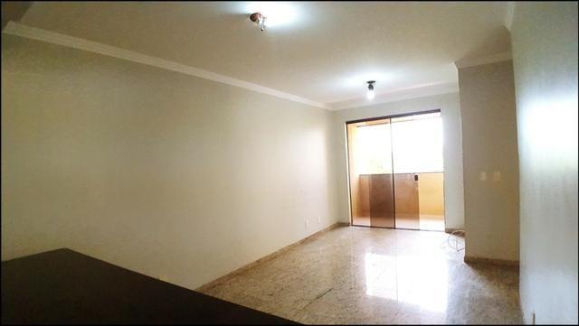 Edifício Capri - Apartamento 2 Quartos, 70 m² na 404 Sul - Foto 5