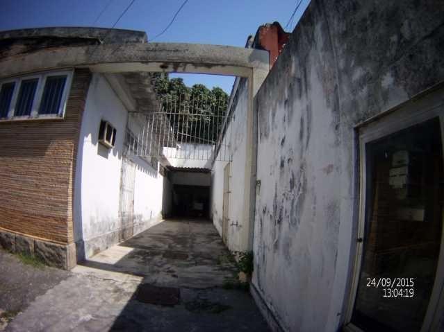 Casa à venda com 4 dormitórios em Praça seca, Rio de janeiro cod:PSCA40066 - Foto 5