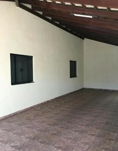 Casa Vila Juracy, 03 Quartos, excelente! - Foto 6