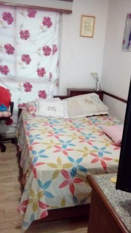 Apartamento 3/4 dependência Garcia - Foto 9