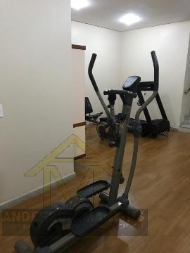Apartamento à venda com 3 dormitórios em Praia do canto, Vitória cod:9333 - Foto 6