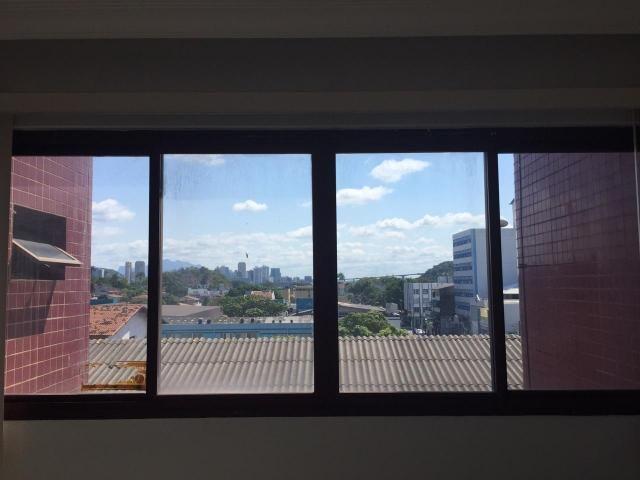 Murano Imobiliária aluga sala comercial no Centro de Viila Velha - ES. - Foto 2