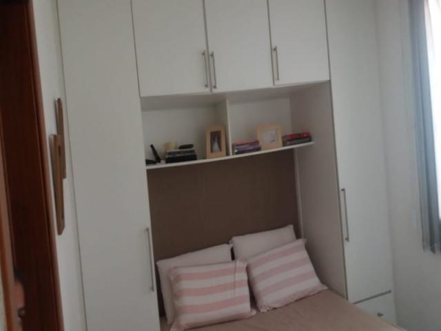 Apartamento à venda com 3 dormitórios cod:AP00312 - Foto 4