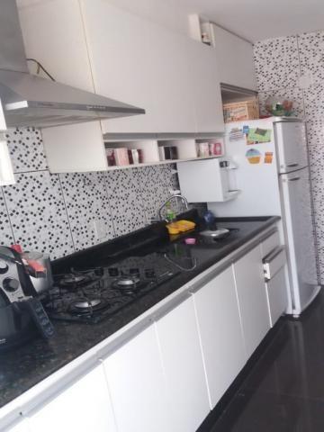 Apartamento à venda com 3 dormitórios cod:AP00312 - Foto 7
