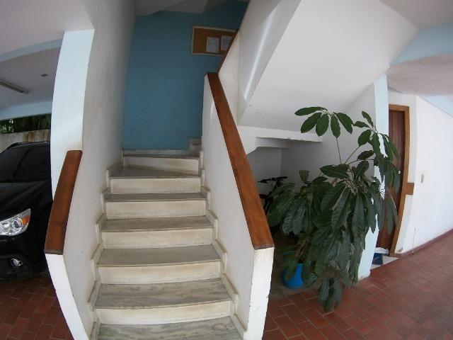 Oportunidade - Apartamento de 1 quarto e sala no Jardim Pontal - Foto 13