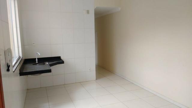 Apartamento em Ipatinga, 84 m²,Sacada , 2 quartos/suíte. Valor 140 mil - Foto 9