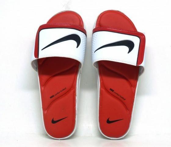 f054a12dcf1 Chinelo nike slide - Roupas e calçados - Tijuca
