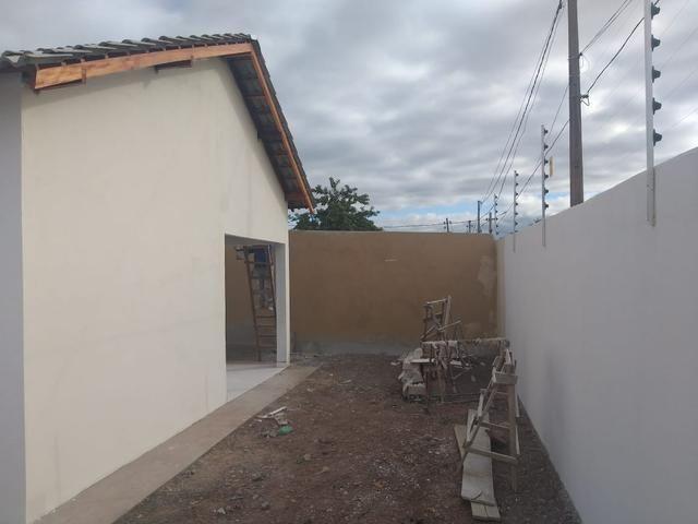 Casa Esquina Paiaguas VG - Foto 6