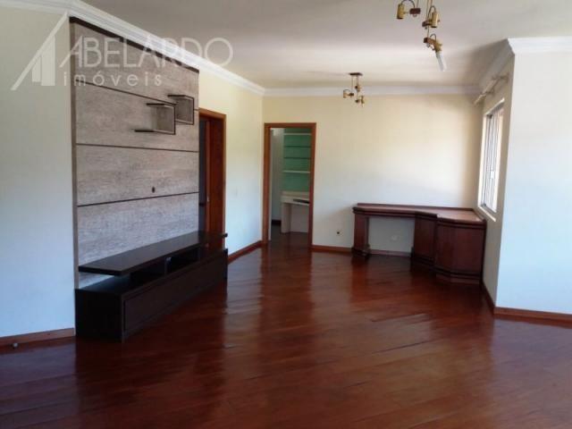 Abelardo imóveis - apartamento no bairro da velha** 03 dormitórios sendo 01 suíte, sala - Foto 3