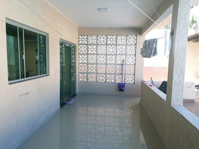 Dier Ribeiro vende: Linda casa térrea no Morada dos Nobres. Reformadíssima - Foto 18