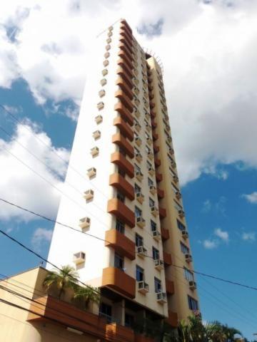 Abelardo imóveis - apartamento no bairro da velha** 03 dormitórios sendo 01 suíte, sala
